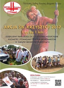 akcjaw.krzysztof2017