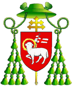 Archidiecezja Warmińska